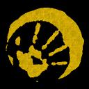 File:TESIV Goblin White Skin.png