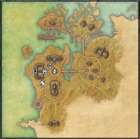 File:Velyn Harbor Map.png