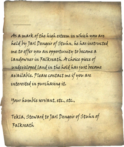 File:Letter from the Steward of Falkreath.png