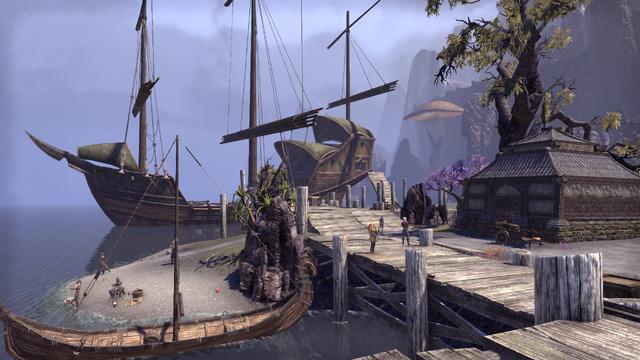File:Dockyards.png