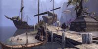 Dockyards