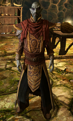File:Master Neloth Dragonborn.png