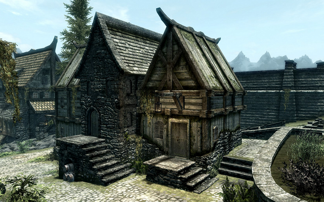 File:Addvars House.png