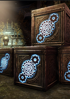 File:ESO Blog Gallery 4.png