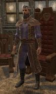High King Emeric