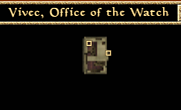 File:Office of the Watch Interior Map - Morrowind.png