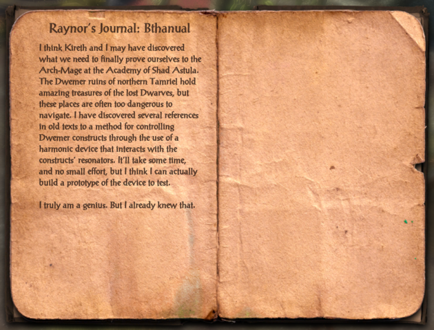 File:Raynor's Journal.png