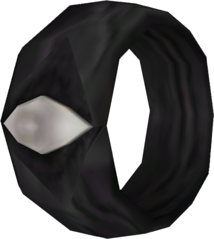 File:Ebony Diamond Ring O.png