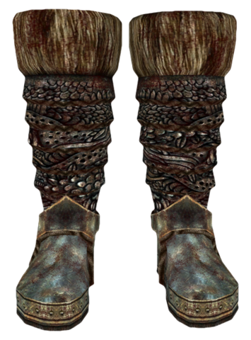 File:Orcish Boots (Oblivion) Female.png