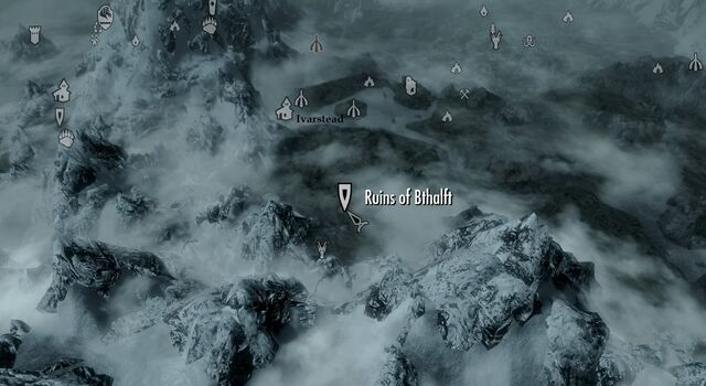 Fichier:Ruins of Bthalft Map.jpg