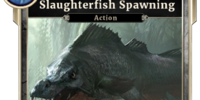 Slaughterfish (Legends)