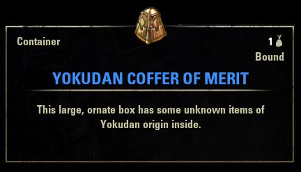 File:Yokudan Coffer of Merit.png