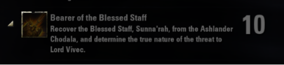 File:Bearer of the Blessed Staff Achievement.png