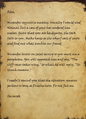 Freshly-Penned Note.png