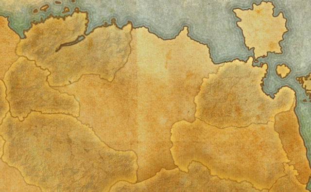 File:Skyrim ESO Map.png