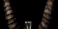 Deathbrand Helm