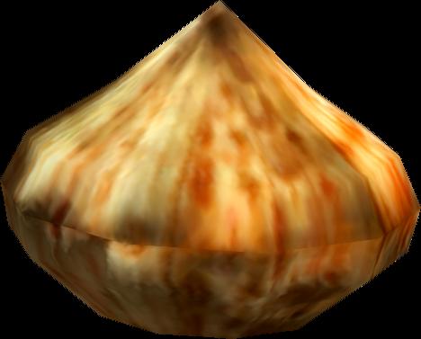 File:TESV Garlic.png