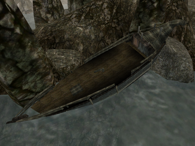 File:Unknown Shipwreck Exterior View.png