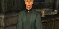 Bothiel (Oblivion)