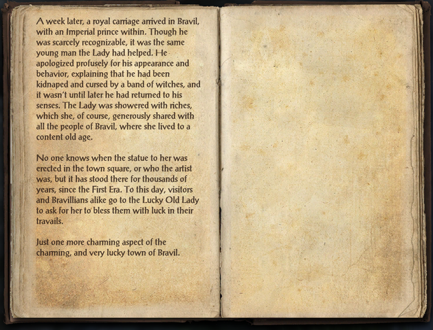 File:Bravil, Part 2 1.png