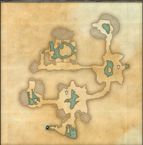 File:Root Sunder Ruins Map.png