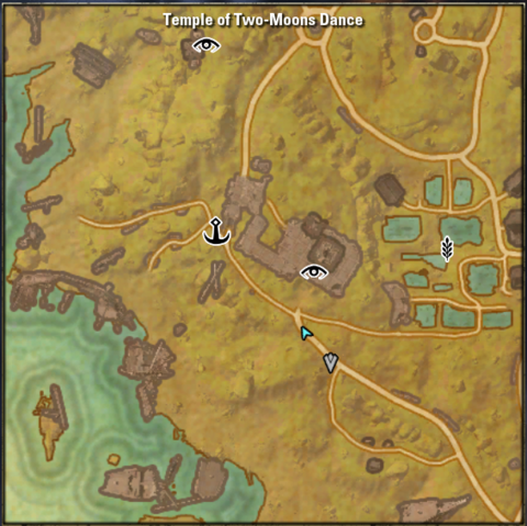 File:Temple of Two-Moons Dance Map.png