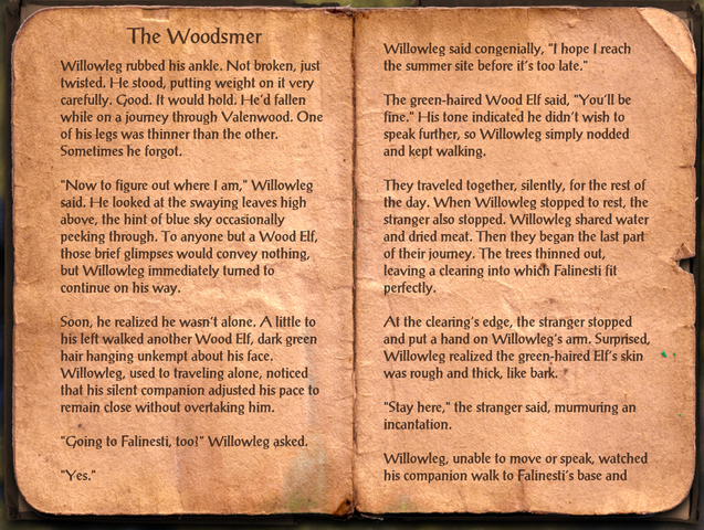 File:The Woodsmer - 1.png