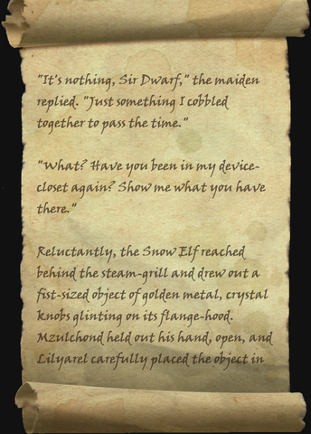 File:Ancient Scrolls of the Dwemer VIII 3 of 8.png