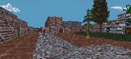 Corinth (Arena)