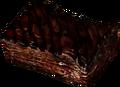 Horker loaf.png