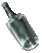 File:Lighthouse Combustion Oil.png