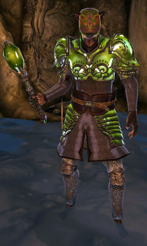 File:ArgonianChieftain.png
