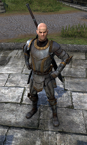 File:Captain Aresin.png