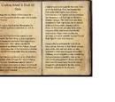 Crafting Motif 2: Dunmer
