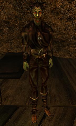 File:Alms Helothren Morrowind.png