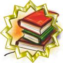 File:Badge-1184-6.png