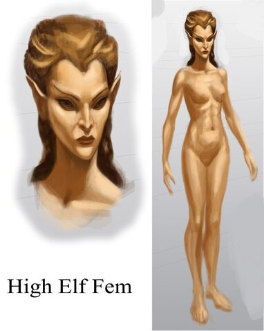 File:High Elf Female.jpg