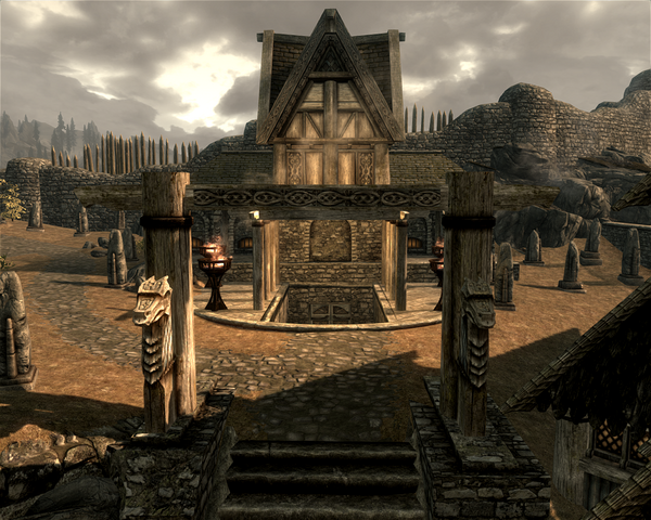 File:Hall of the dead whiterun.png