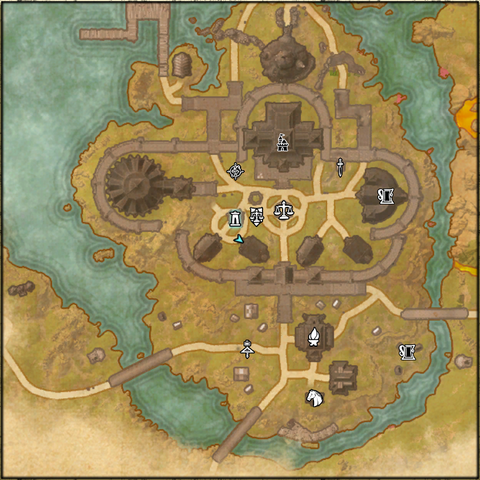 File:Hlaalu House Map.png