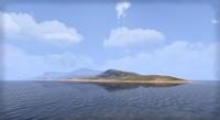 Isle of N'Gasta (Online)