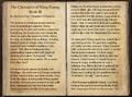 The Chronicles of King Kurog, Book III.png