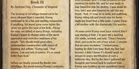 The Chronicles of King Kurog, Book III