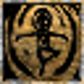 Acrobatics Icon MW.png