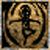 Acrobatics Icon MW