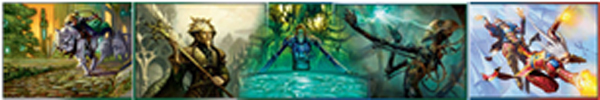 File:MTG Elf Wizard Banner JPEG.jpg