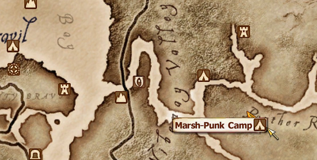 File:Marsh-Punk Camp Maplocation.png
