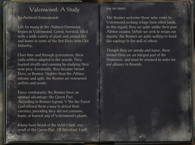 File:Valenwood - A Study.png