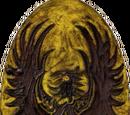 Брума (Oblivion)