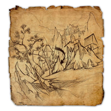 File:Coldharbour Treasure Map VI.png