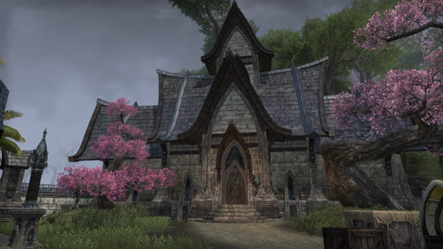 File:Molemir's Manor.png